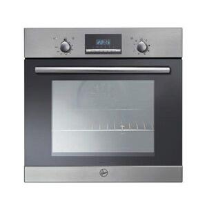 Photo of Hoover HOC704X Oven