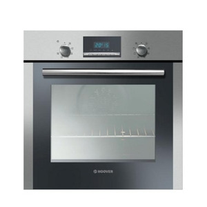Photo of Hoover HOC706N Oven