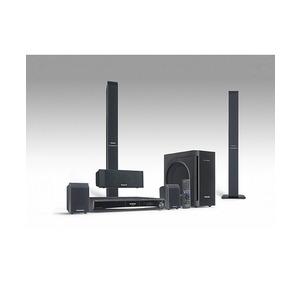 Photo of PANASONIC SCPT560EB K  WEB Speaker