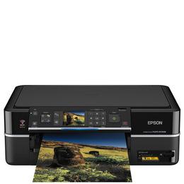 Epson Stylus PX700W Reviews