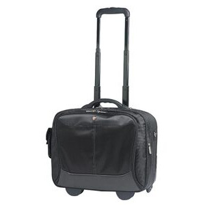 Photo of Targus Atmosphere Business Roller Business Luggage Luggage