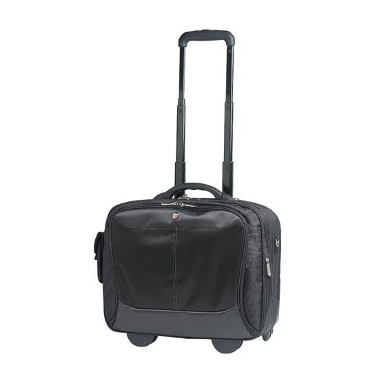 Targus Atmosphere Business Roller Business Luggage