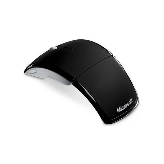 Microsoft Arc Wireless