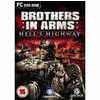 Photo of Brothers In Arms: Hell's Highway (PC) Video Game