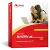 Photo of Trend Micro- AntiVirus Plus AntiSpyware 2008 Software