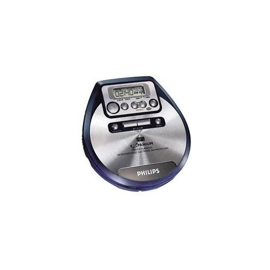 Philips EXP220