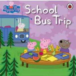 Peppa Pig Reviews
