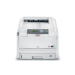 Photo of OKI C801DN Printer