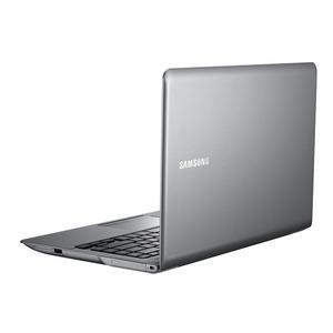 Photo of Samsung Series 5 530U4B-530U4B-A01UK Ultrabook Laptop