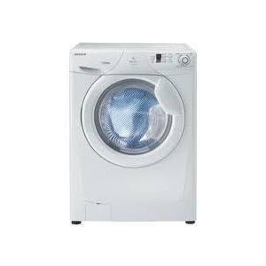 Photo of Hoover WMH147DF Washing Machine