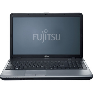 Photo of Fujitsu A5310MP532GB Laptop