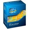 Photo of Intel 2550K Core I5 CPU