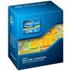 Photo of Intel 2550K Core I5 CPU
