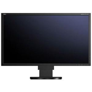Photo of NEC EA273WM Monitor