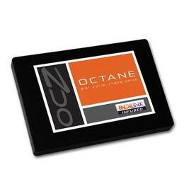 OCZ Octane SSD 256GB Reviews