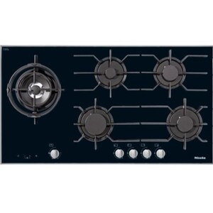 Photo of Miele KM3054 Hob