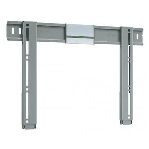 Photo of Vogel's Thin 205 TV Stands and Mount