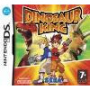 Photo of Dinosaur King (DS) Video Game