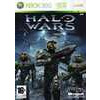 Photo of Halo Wars (XBOX 360) Video Game