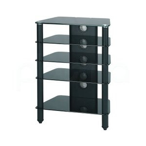 Photo of Demagio DM05 TV Stands and Mount
