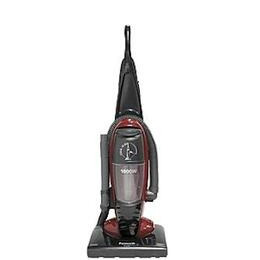 Panasonic MCE4061RP47 Upright Vacuum Cleaner Reviews