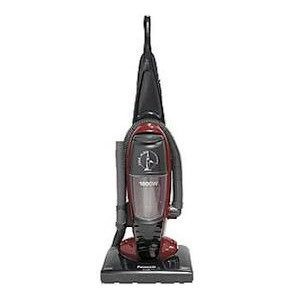 Photo of Panasonic MCE4061RP47 Upright Vacuum Cleaner Vacuum Cleaner