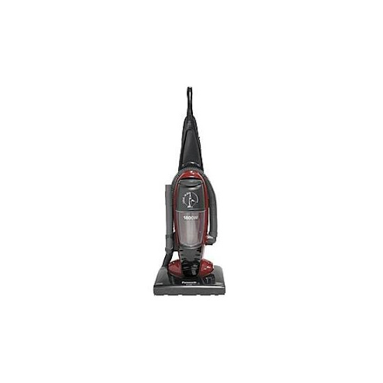 Panasonic MCE4061RP47 Upright Vacuum Cleaner