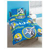 Photo of Star Wars Clone Wars Duvet Set Bedding