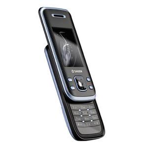 Photo of Sagem MY421Z Mobile Phone