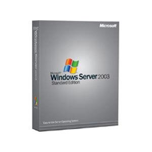 Photo of Microsoft P73 01072 Software