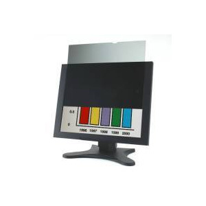 Photo of 3M PF17 0 Computer Peripheral