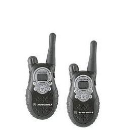 Motorola T5522black Reviews