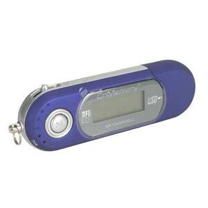 Photo of Cowon 1GB MP3 Player