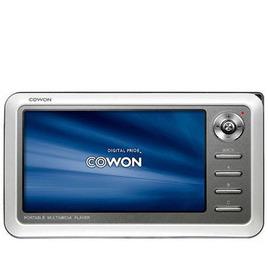 Cowon iAudio A2 20GB Reviews