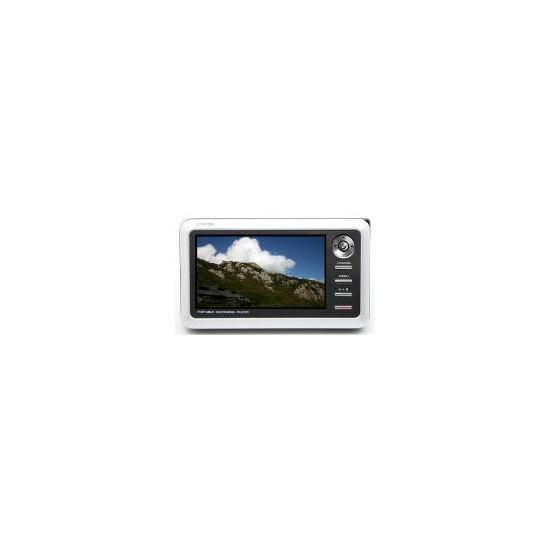 Misco Saver A230GB