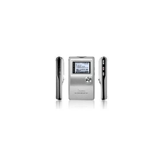 Cowon iAudio M5L 20GB