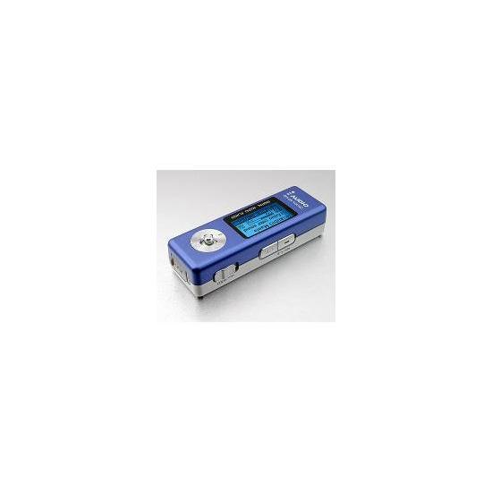 Cowon iAudio U2 2GB