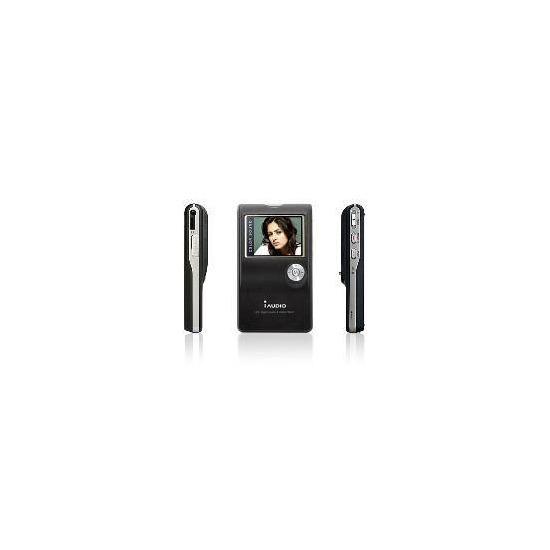 Cowon iAudio X5 30L 30GB