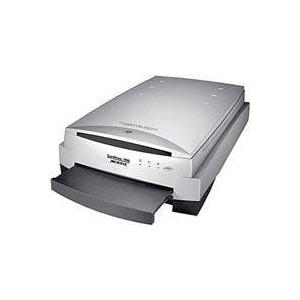 Photo of Microtek ScanMaker I900 Scanner