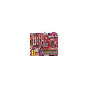 Photo of Microstar 601 7058 010 Motherboard