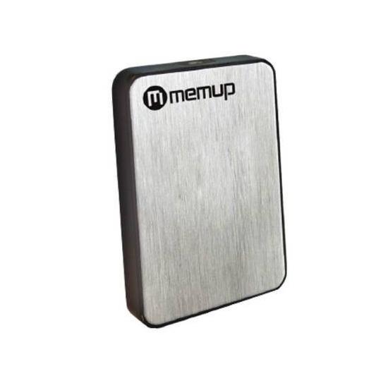 Memup Kwest Mini 80g