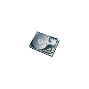 Photo of Maxtor 7L250R0 Hard Drive