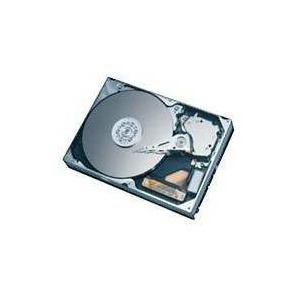 Photo of Maxtor L14P160 Hard Drive