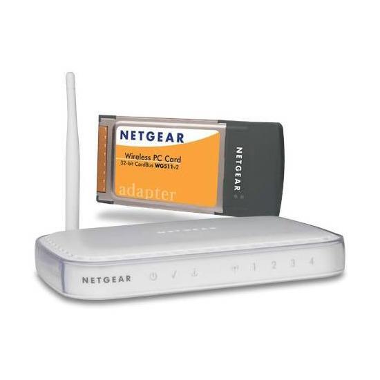 Netgear 45671 94009