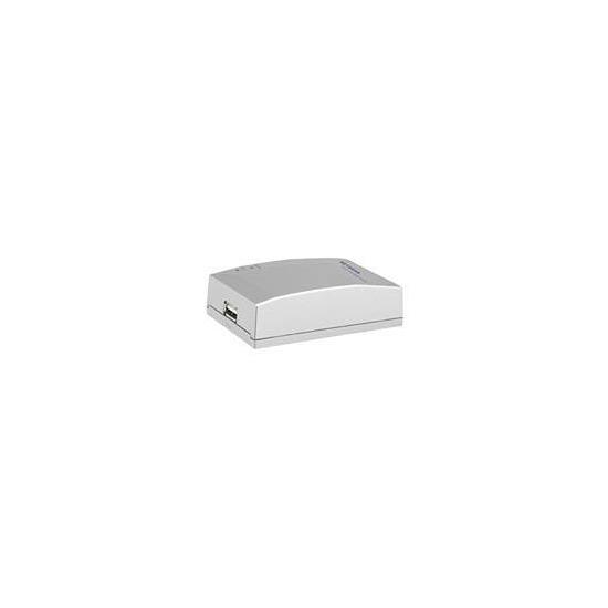 Netgear PS121 USB Mini Print Server