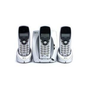 Photo of NTL VS1002 Landline Phone