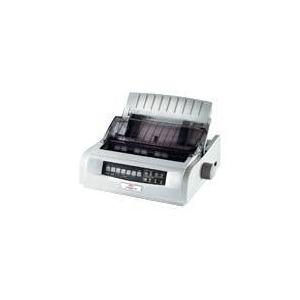 Photo of Oki Microline 5591 Printer