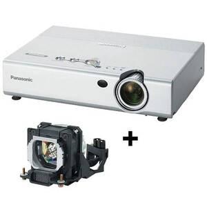 Photo of Panasonic 102047 102577 Projector