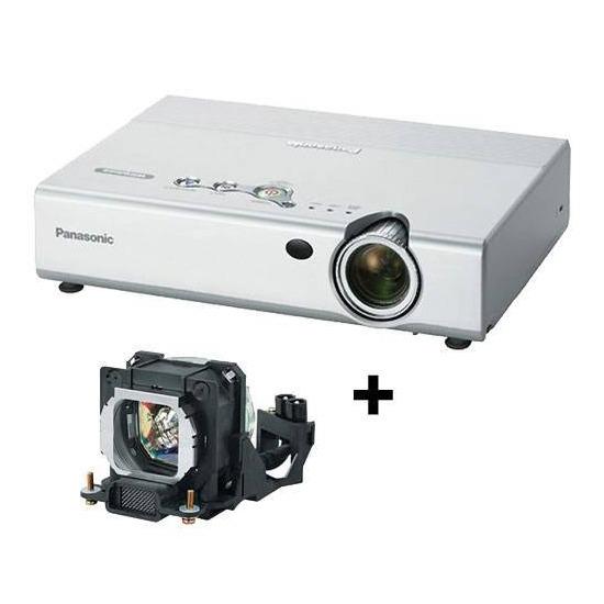 Panasonic 102047 102577