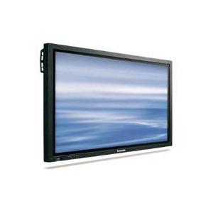 Photo of Panasonic 102706 102074 Television